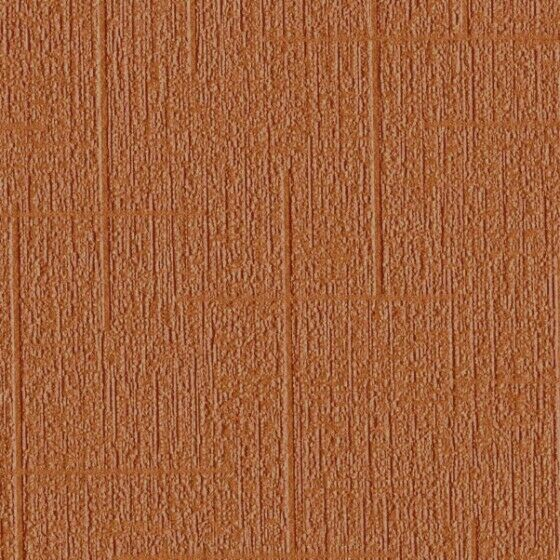 Designtex Upholstery Fabric Inside Edge Vinyl Brick Red 12 yards 2695-104 QY3