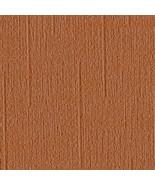 Designtex Upholstery Fabric Inside Edge Vinyl Brick Red 12 yards 2695-10... - $136.80