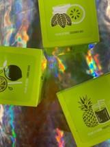 ⚡️⚡️NEW IN BOX Jeffree Star Cosmetics Lip Scrubs *Pick Flavor* image 2