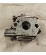 Troy-Bilt TB7OSS trimmer carburetor Waldron 753-05133 - $9.73