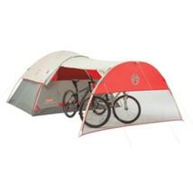 Coleman Cold Springs™ 4P Dome Tent w/Porch - 4 Person - $105.16