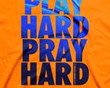 Play hard apt1689 detail thumb155 crop
