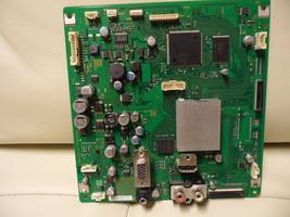 Sony A-1179-493-A (A1192416B,A1182697B) B Board,Main Board For KDL-40S2000 - $27.99