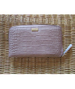 Kate Spade New York Wallet Travel Parliament Square Rosy NEW $248 - $156.42