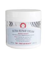 Fab First Aid Beauty Ultra Repair Cream Intense Hydration Skin, 12oz NOT... - $29.00