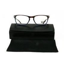 78dd564061 Persol Eyeglasses PO3116V 9033 Terra e Oceano 52 18 140 - £67.42 GBP