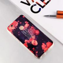 Cover Huawei P10 Design Enjoy Today Mordiba e Sottile HQ Quality - $5.51