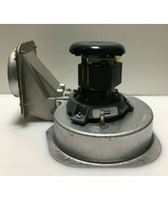 FASCO 7058-0267 Draft Inducer Blower Motor Assembly 024-32085-000 used #... - $64.52
