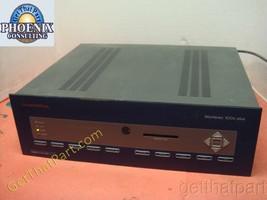 Chaparral Monterey 100c Pls Satellite VideoCipher Descrambler Receiver - $49.50