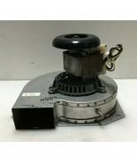 JAKEL J238-138-13105C Draft Inducer Blower Motor Assembly #30488 used  #... - $70.13