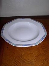 """Christopher Stuart Southwest (Y0002) 9 3/8"""" Large Rim Soup Bowl - $29.95"""