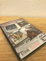 Disney Ratatouille (Sony Playstation 2, 2007) image 5