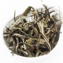 White Chinese Tea Bai Mu Dan - $12.00+