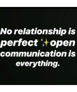 27X FULL COVEN EXTREME OPEN COMMUNICATION IN RELATIONSHIP MAGICK Magick ... - $38.00