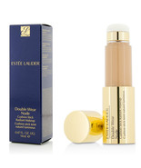 Estee Lauder Double Wear Nude Cushion Stick Radiant Makeup Desert Beige 2n1 - $26.61