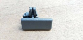 Gray Glove Box Handle Fit For 1989-95 Toyota Pickup Hilux 4Runner 55560-34020 - $16.82