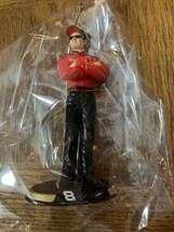 Dale Earnhart Jr Christmas Ornament - $14.58