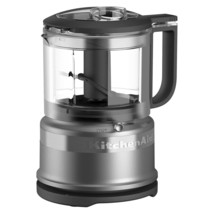 KitchenAid 3.5 Cup Food Chopper - $67.50