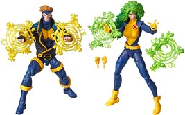 "Marvel - Legend Series 6"" Collectible Action Figures X-Men (2-Pack) - Multi - $60.88"