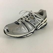 Amputee Shoe Left Foot Mens US Size 14E New Balance 1080 Walk Sneaker Si... - $25.23
