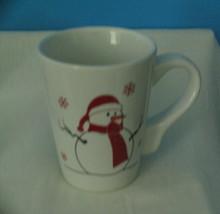 California Pantry Mug: 32 listings