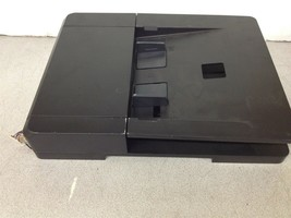 Dell C3765dnF CN-06680M CN-059K7 Printer Top Tray - $40.00