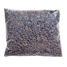Dried French Lavender Flowers 8 oz ounces - $7.00