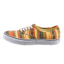 Vans Shoes Authentic, 0AIGEM - $92.00