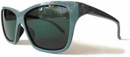 OAKLEY Hold On OO9298-05 Fashion Sunglasses 58-... - $93.49