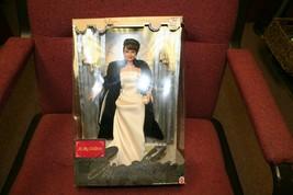 All my Children Erica Kane Daytime Drama 1998 Barbie Doll - $24.75