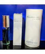 Avon BLUE RUSH eau de Toilette Spray for Her Shimmering Body Powder NEW ... - $37.62