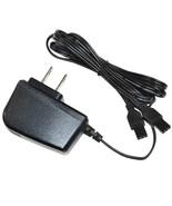 HQRP AC Adapter Battery Charger for SportDOG Sport-Hunter 1800, SD-1800 - $16.35
