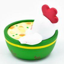 Funko Paka Paka Soup Troop Series 1 Chicken Noodle 1/9 Super Common Mini Figure image 3