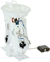 FUEL PUMP MODULE ASSEMBLY 150246 FOR 99 00 01 02 03 04 05 06 BMW 300 SERIES image 2