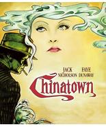 Chinatown [Blu-ray] - $19.95