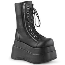 Demonia BEAR-265 Women's Boots BVL - $106.95