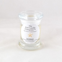 The Beach Scented Gel Candle Votive - €4,83 EUR