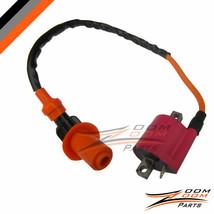 Ignition Coil Kawasaki KXF250 KXF 250 Tecate ATV Quad 21121-1170 - $15.79