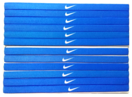 Nike Unisex Running All Sports Design Headband  SOLID COLOR #14 NEW - $6.50