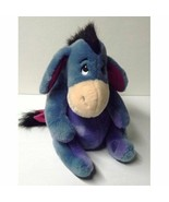 12 in Plush EEYORE (Disney Store Exclusive) - $69.29