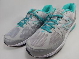New Balance 1540 v2 Women's Running Shoes Size US 10.5 D WIDE EU 42.5 W1540SG2 image 3