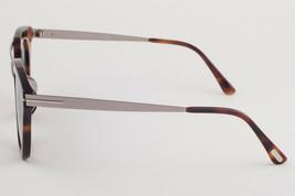 Tom Ford ANNA Havana / Green Gradient Sunglasses TF575 53P ANNA-02 - $224.42