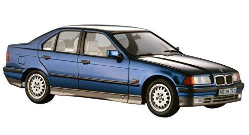 Hasegawa 1/24 BMW 318 i Plastic model 20320 - $85.00