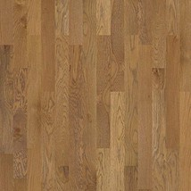 """Shaw SW518-00150 Shaw SW518 Homestead 4"""" Wide Wire Brushed Solid Hardwood Floori"""
