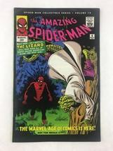 The Amazing Spider-Man Volume 13 6 Nov Comic 2006 Series Remake Of 1960s - $8.59