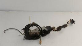 92-00 Lexus SC300 SC400 Power Door Lock Latch Actuator Driver Left LH