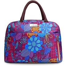 Lunch Bag For Women InsulatedLunch BoxTote Bag Lunch Organizer Lunch HolderFo - $11.91