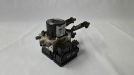 Abs Anti Lock Brake Pump OEM 06 07 Dodge Charger P/n: 5061070044d R314221 - $80.75