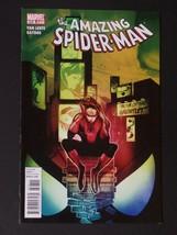 Amazing Spider-Man #626 - $4.00