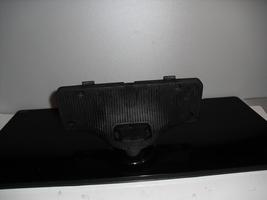 bn61-10328x    stand  for  samsung  un55ju6400fxza - $24.99